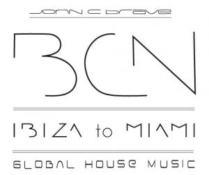 Global House Music